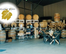 Melange Wines - Wagga Wagga Accommodation