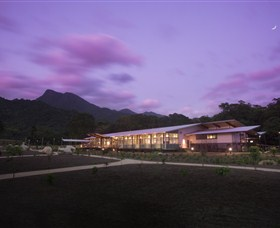 Mossman Gorge Centre - Wagga Wagga Accommodation