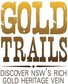 Gold Trails - Wagga Wagga Accommodation