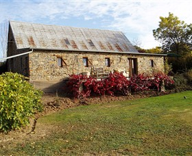 Lavandula Swiss/Italian Farm - Wagga Wagga Accommodation