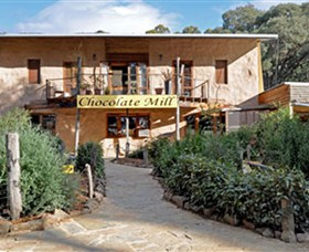 Chocolate Mill - Wagga Wagga Accommodation