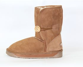 Down Under Ugg Boots - Wagga Wagga Accommodation