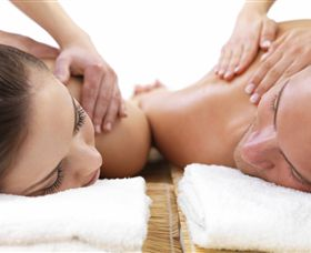 Prani Glow Day Spa - Wagga Wagga Accommodation