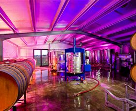 Short Sheep Micro-Winery - Wagga Wagga Accommodation