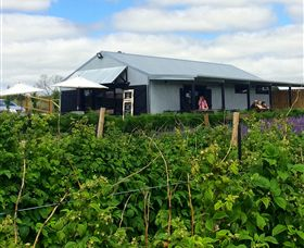 Ravens Creek Farm - Wagga Wagga Accommodation