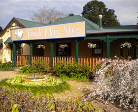 Yindi Day Spa - Wagga Wagga Accommodation
