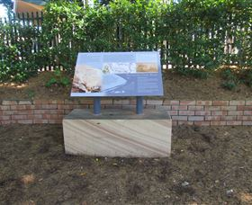 Coxs Road Interpretive Trail - Wagga Wagga Accommodation