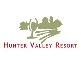 Hunter Valley Cooking School at Hunter Resort - Wagga Wagga Accommodation
