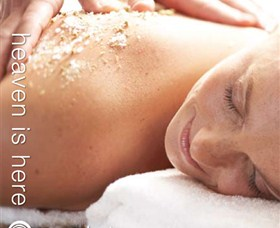 Endota Spa Bowral - Wagga Wagga Accommodation