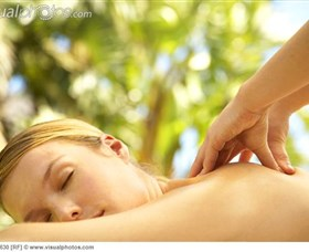 Allymac Massage Therapy - Wagga Wagga Accommodation