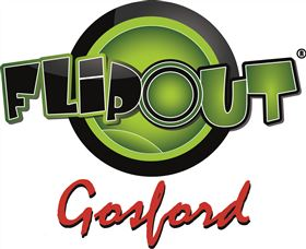 Flip Out Gosford - Wagga Wagga Accommodation