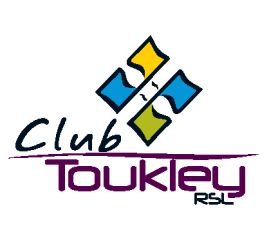 Club Toukley RSL - Wagga Wagga Accommodation