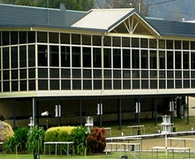 Jamberoo Bowling and Recreation Club - Wagga Wagga Accommodation