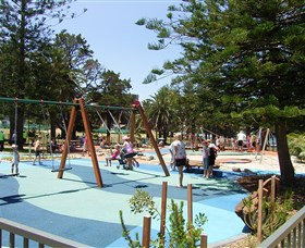 Shelly Park Cronulla - Wagga Wagga Accommodation