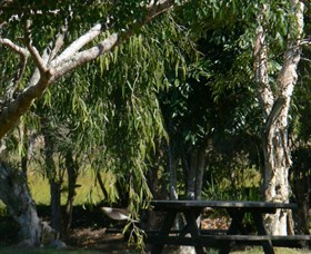Windara Communities - Wagga Wagga Accommodation