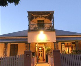Grafton Regional Art Gallery - Wagga Wagga Accommodation