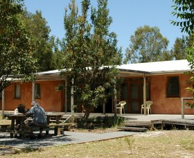 Tilligerry Habitat State Reserve - Wagga Wagga Accommodation