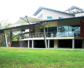 Club Taree - Wagga Wagga Accommodation