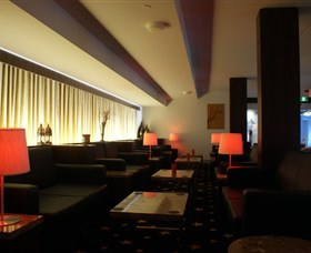 Birch Carroll and Coyle Australia Fair