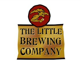 The Little Brewing Company - Wagga Wagga Accommodation