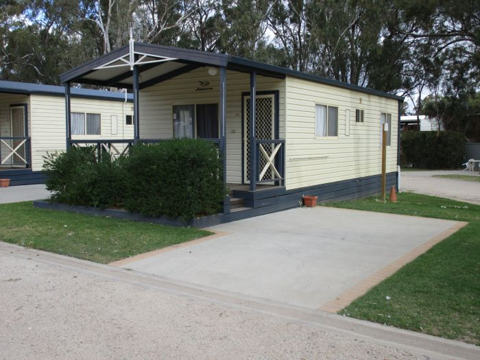 McLean Beach Holiday Park - Wagga Wagga Accommodation
