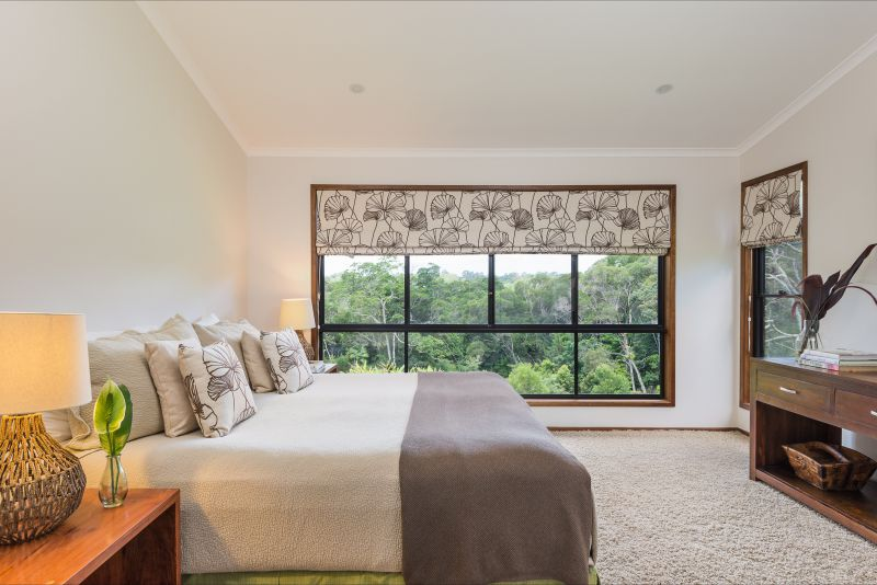 Spicers Tamarind Retreat - Wagga Wagga Accommodation