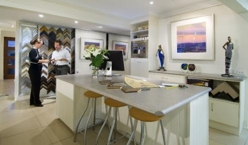 Art Nuvo Gallery - Wagga Wagga Accommodation