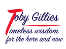 Toby Gillies - Wagga Wagga Accommodation
