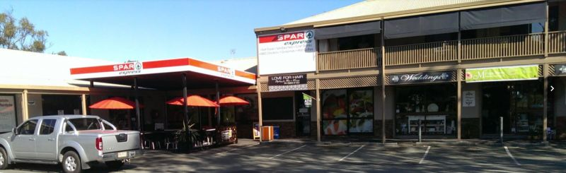 Oxenford Boulevard - Wagga Wagga Accommodation