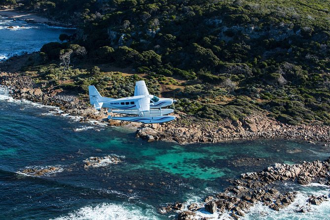 Margaret River 3 Day Retreat by Seaplane - Wagga Wagga Accommodation