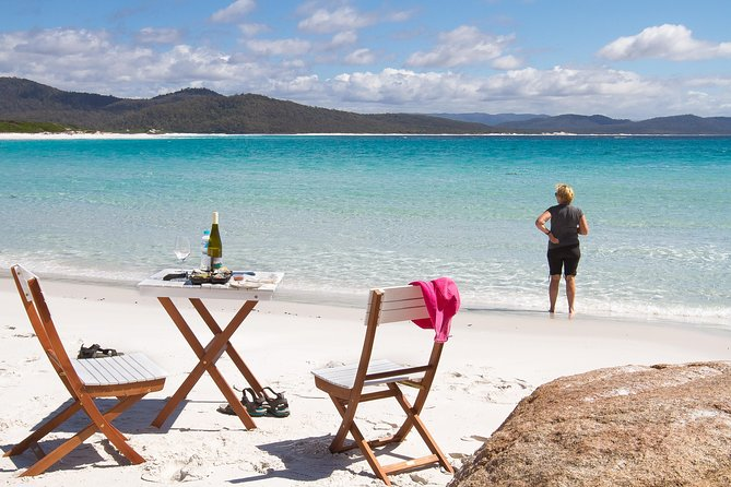 4x4 and Lunch Full Day Freycinet and Wineglass Bay - Wagga Wagga Accommodation