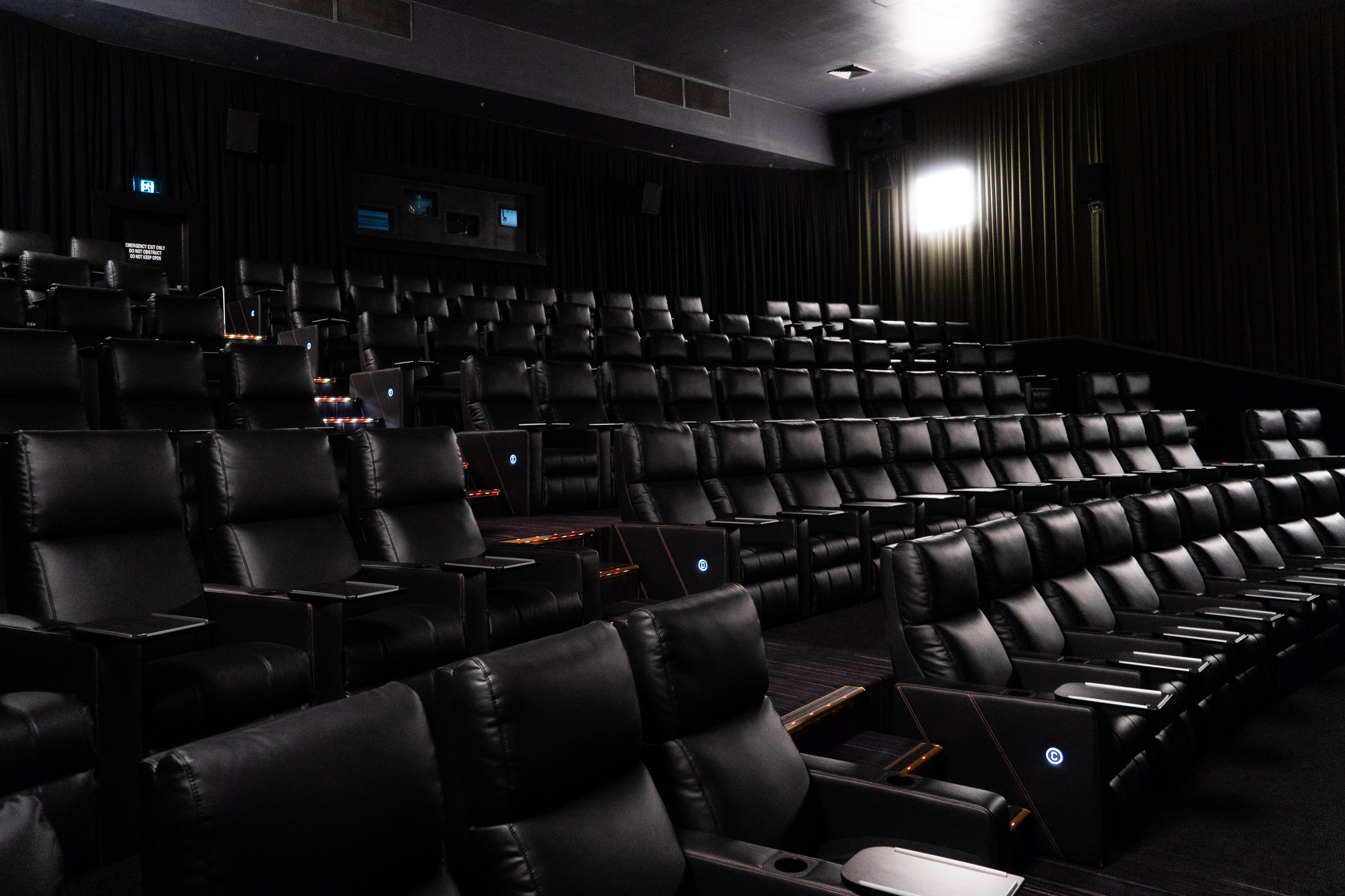 Reading Cinemas Maitland - Wagga Wagga Accommodation