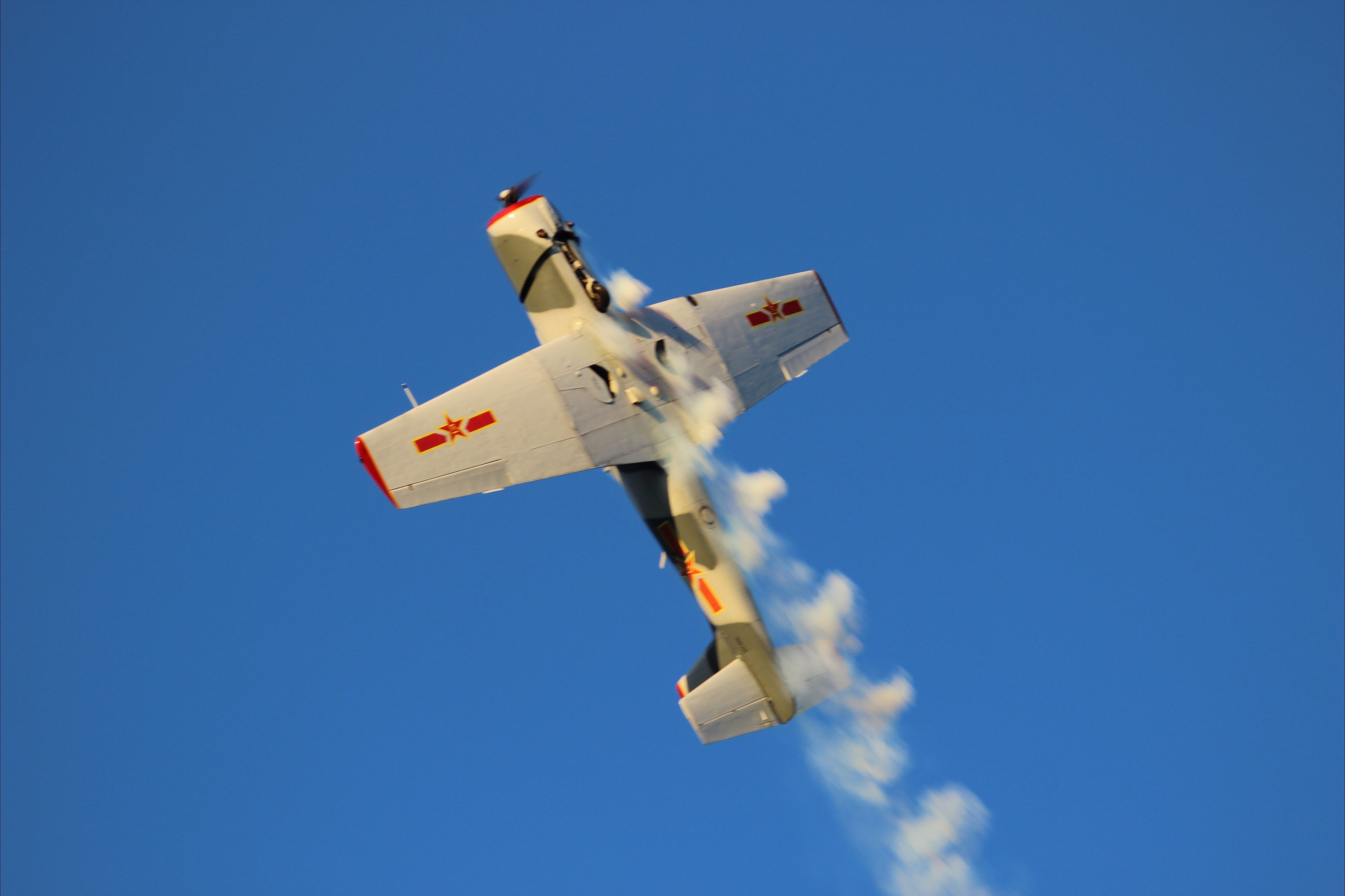 Warbird Aerial Adventures - Wagga Wagga Accommodation