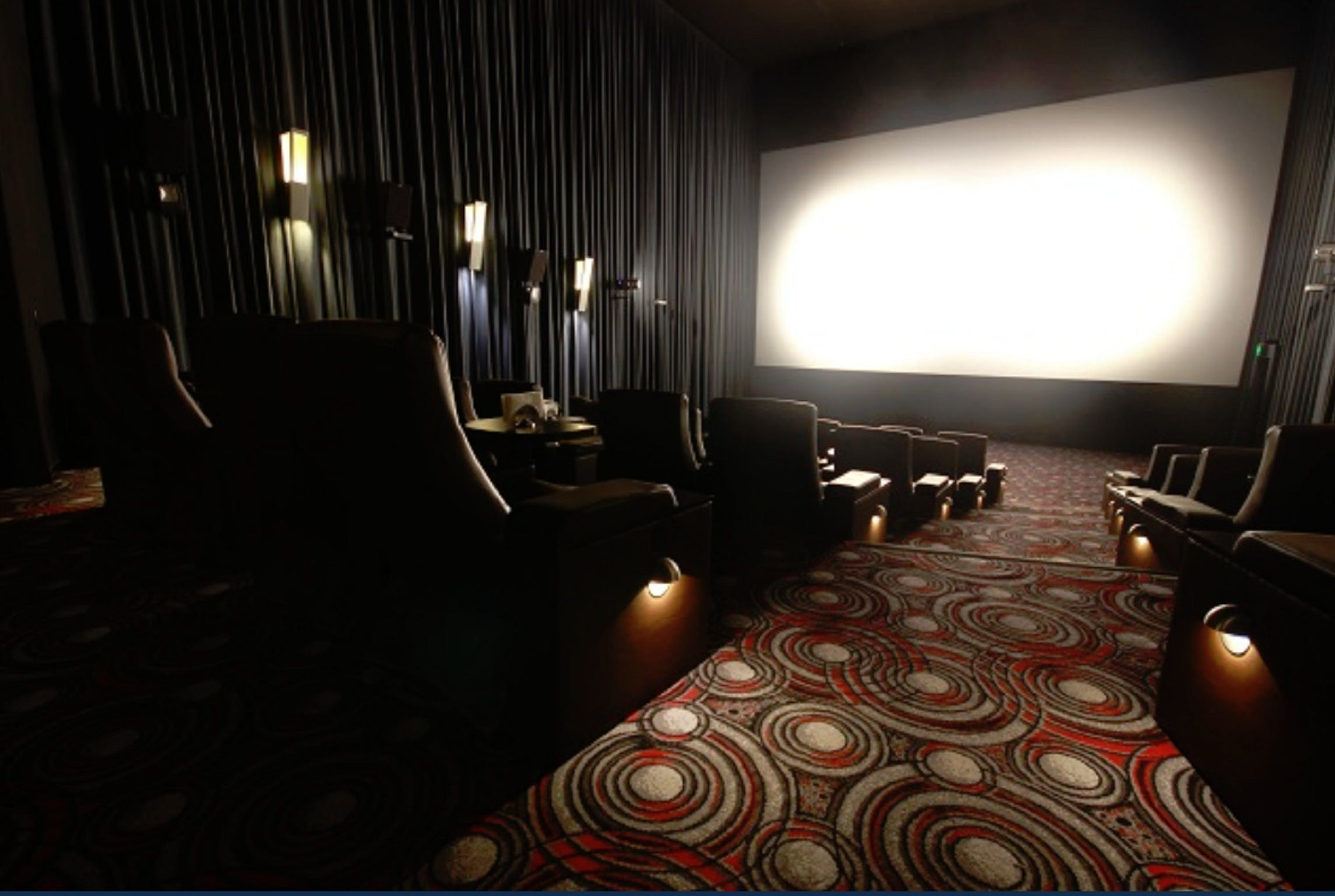 Grand Cinemas - Joondalup - Wagga Wagga Accommodation