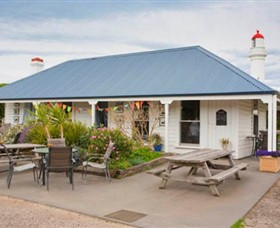 Willows Tea House - Wagga Wagga Accommodation