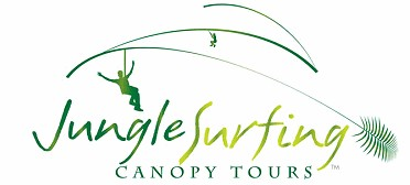 Jungle Surfing Canopy Tours and Jungle Adventures Nightwalks - Wagga Wagga Accommodation