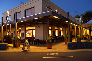 Amello - Wagga Wagga Accommodation