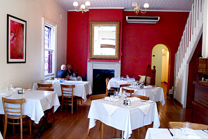 Black Ruby - Wagga Wagga Accommodation