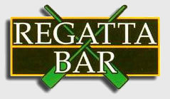 Regatta Bar - Log Cabin - Wagga Wagga Accommodation