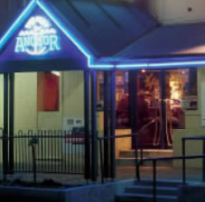 Port Anchor Hotel - Wagga Wagga Accommodation
