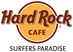 Hard Rock Cafe - Wagga Wagga Accommodation