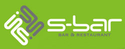 S-Bar - Wagga Wagga Accommodation