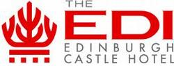 The EDI - Edinburgh Castle Hotel - Wagga Wagga Accommodation