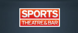 Sports Theatre and Bar - Wagga Wagga Accommodation