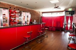Reunion Bar - Wagga Wagga Accommodation