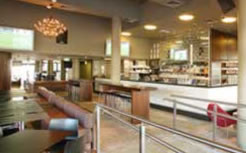 The Central Hotel - Wagga Wagga Accommodation