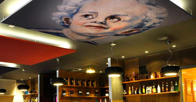 Barking Dog Wine Bar  Cafe - Wagga Wagga Accommodation