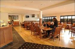 The Village Hotel - Wagga Wagga Accommodation