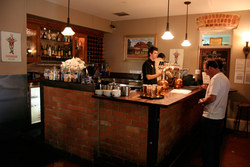 Rose and Crown - Wagga Wagga Accommodation