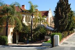 Captain Stirling Hotel - Wagga Wagga Accommodation